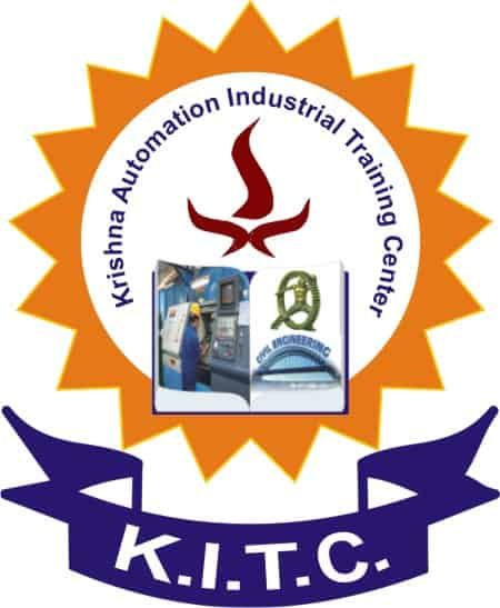 Krishna Automation Industrial Training Centre, cnc training in gurgaon