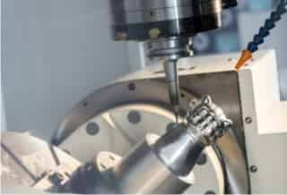 cnc-training-practical-manesar1