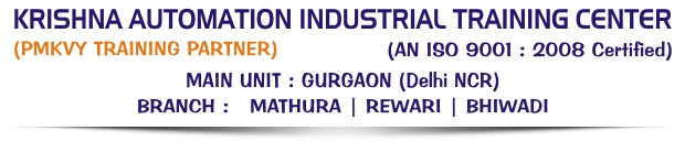 best-cnc--training-centre-gurgaon