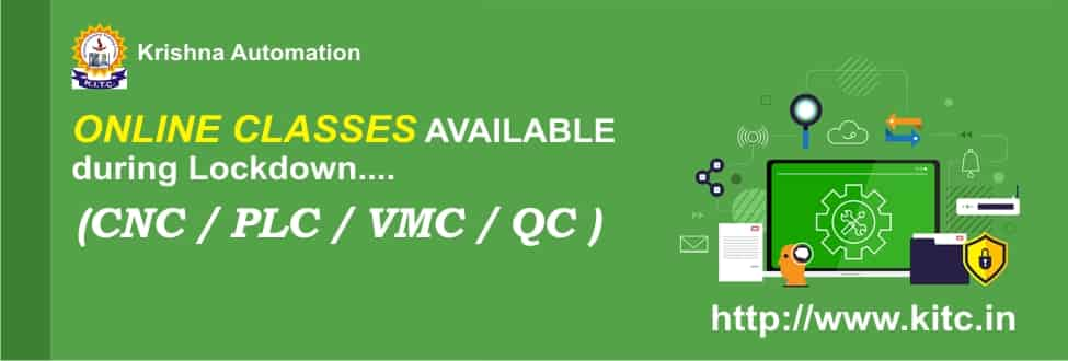 online-training-classes-for-cnc-vmc-plc-in-Gurgaon